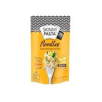 Skinny Pasta Konjac Noodle/Konjac Noodle 270 g