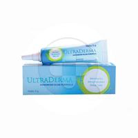 Ultraderma Gel 5 g