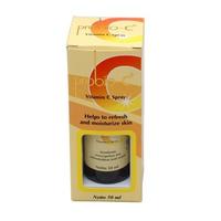 Probio C Spray 50 ml