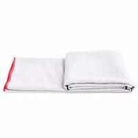 Happyfit Yogamat Towel - Grey