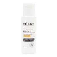 erha21 Erha 2 Facial Wash for Oily Skin 60ml