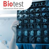 Medical Check Up (Paket A) - Lab Klinik Biotest