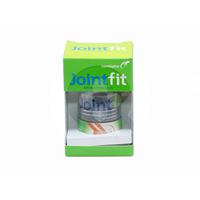 Jointfit Roler Gel 35 g