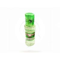 Gajah Minyak Kayu Putih 30 ml
