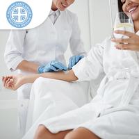 Suntik Vitamin C - RS Mustika Medika