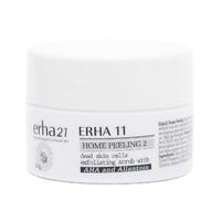 erha21 Erha 11 Home Peeling 2 10g