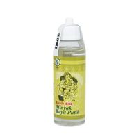 Jamu IBOE 1 Botol Minyak Kayu Putih 60 mL