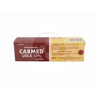 Carmed Krim 10% - 40 g