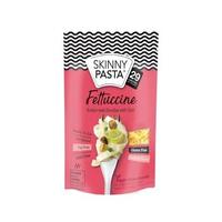 Skinny Pasta Fettuccine Shape/Konjac Fettuccine 270 g