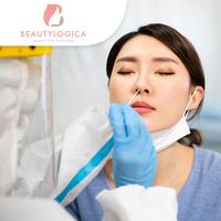 Rapid Swab Antigen Test COVID-19 - Klinik Utama Beautylogica