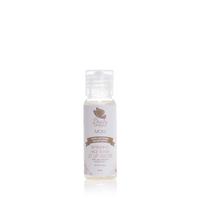 Beauty Barn Mom - Lit Up Water 20 ml