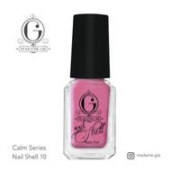 Madame Gie Nail Shell 10
