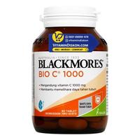 Blackmores Bio C 1000mg (90)