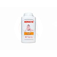 Herocyn Bedak Bayi 100 g