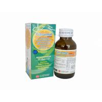 Citocetin Sirup 60 mL