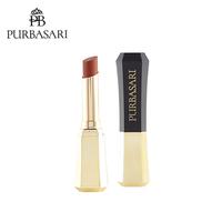Purbasari Lipstick Color Matte 81