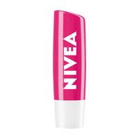 NIVEA Lip Care Watermelon Shine 5.5 ml