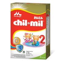 Morinaga Chil Mil Gold 400 g