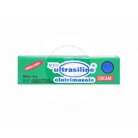 Neo Ultrasiline Krim 5 g