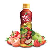 Love Juice Vegie Fruit Premium Tomato Punch 300 ml