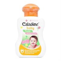 Caladine Baby Powder With Anti Irritant 55 g