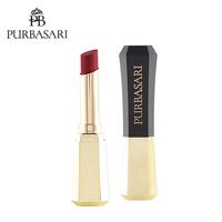 Purbasari Lipstick Color Matte 87