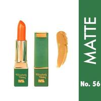 Elizabeth Helen Matte Lipstick Mahmood Saeed 4 g - 56