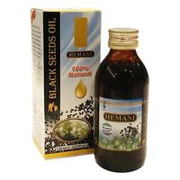 Hemani Black Seed Oil 125 ml