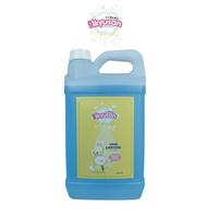 Ikyusan Hand Sanitizer 5 Liter