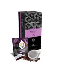 Coffesso Esprit Lungo (18 Coffee Pods)