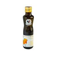 Gallo Extra Virgin Olive Oil (For Baby) - Minyak Zaitun Untuk Bayi 250 ml