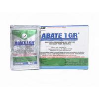 Abate Sachet 10 g (1 Pcs)