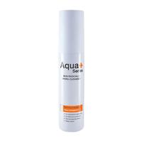 Aqua+ Skin Radically Micro Cleanser 150 ml