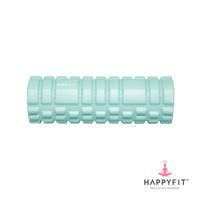 Happyfit Yoga Roller 30 x 10 cm - Tosca