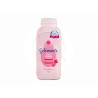Johnson's Blossoms Baby Powder 100 g