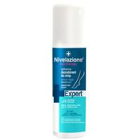 Nivelazione Skin Therapy Protective Foot Deodorant 125 ml