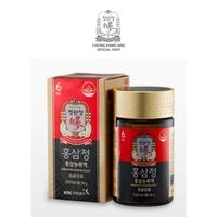 Cheong Kwan Jang Extract Ginseng Merah Korea 240 g