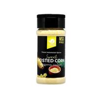 Emaku Bumbu Tabur - Roasted Corn / Jagung Bakar 60 g
