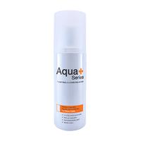 Aqua+ Purifying Cleansing Water 150 ml