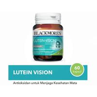 Blackmores Lutein Vision (60)