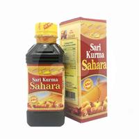 Sari Kurma Sahara 330 g