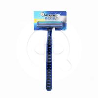 AmSafe Blue - 1 Razor