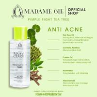 Madame Gie Madame  Clarify - Face Toner Pimple Fight Tea Tree
