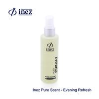 Inez Pure Scent - Evening Refresh