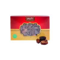 Kurma Naghal Pack 250 g