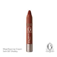 Madame Gie Magnifique Lip Crayon Satin 501