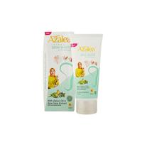 Azalea Intens Skinwhite Hydro 35 g