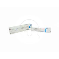Forderm Krim 0,05% - 10 g
