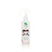 Beauty Barn Kid - Hair Conditioner 120 ml