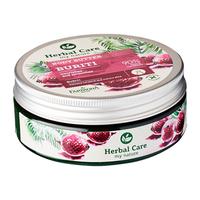 Herbal Care Buriti Body Butter 200 ml